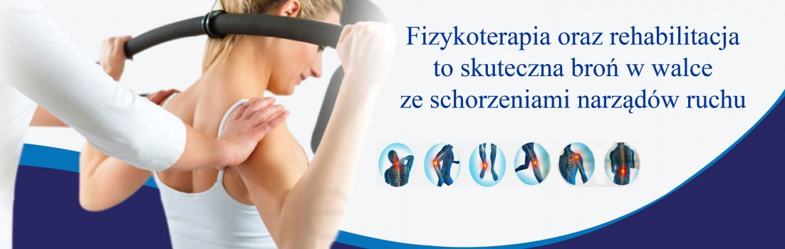 fiz12-1102x350